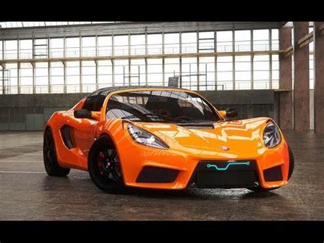 Tesla Sports Car Cost Price Tesla Roadster Tesla Image