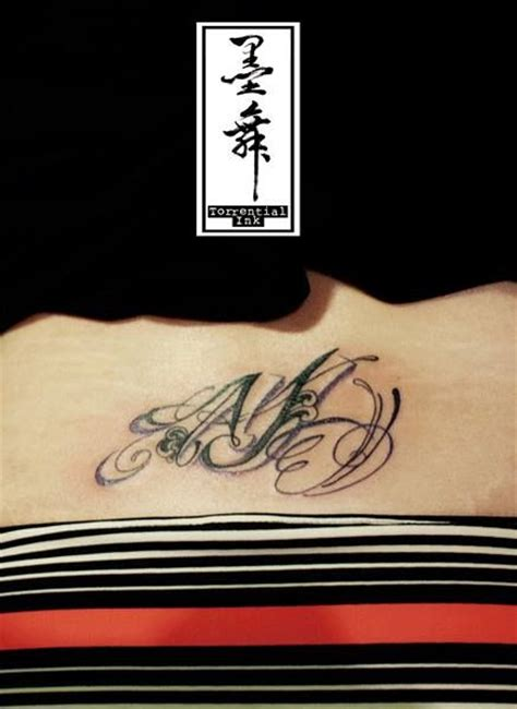 tattoo lettering blurry 76 best images about tattoo lettering and calligraphy on