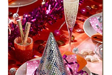 new year theme ideas how to choose new year s themes