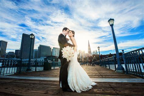 wedding photography san francisco marta westin st francis wedding in sf