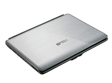 Laptop Asus F83se asus launches stylish f83se notebook in india tech ticker