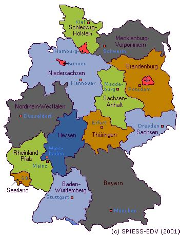 wissens portal (wispor.de) #w geo d1.htm 20.02.2007