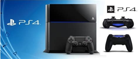playstation 4 console deals sony playstation 4 console ps4 on ikoala playstation deals