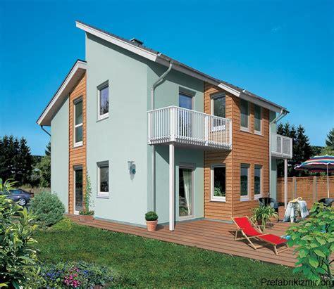 home builder plans prefabrik ev fiyatları prefabrik evler izmir