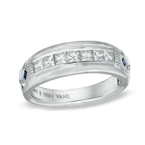 wedding rings cheap mens wedding bands mens designer