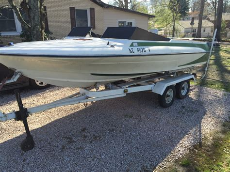 glastron boat trailer parts 73 glastron 16 bayflite 140hp boat and trailer 1973 for