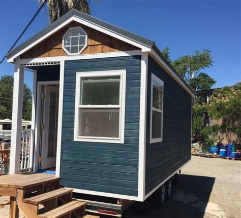 tiny house rentals california tiny house rentals california 28 images tiny house for