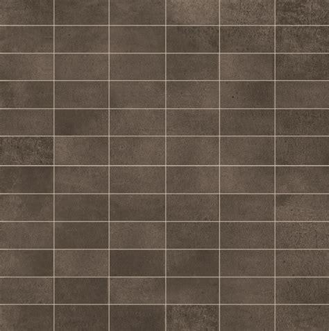 piastrelle antracite gres porcellanato grigio scuro piastrelle antracite