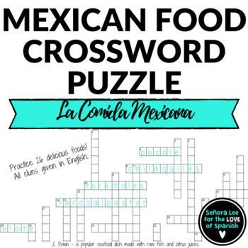 Mba Course Crossword Clue by 42 Best Images About Cinco De Mayo On