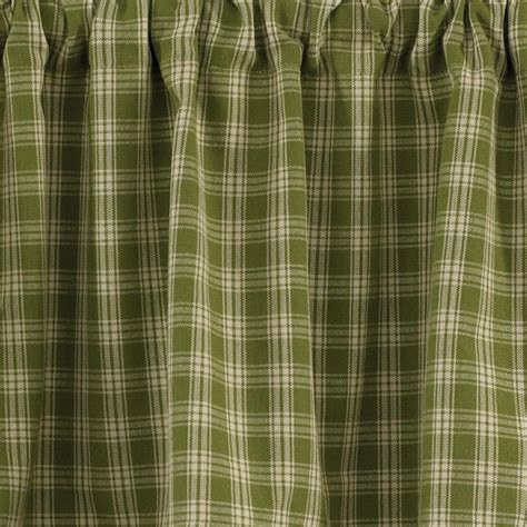 navy plaid curtains sturbridge plaid lined curtain panels country wine black