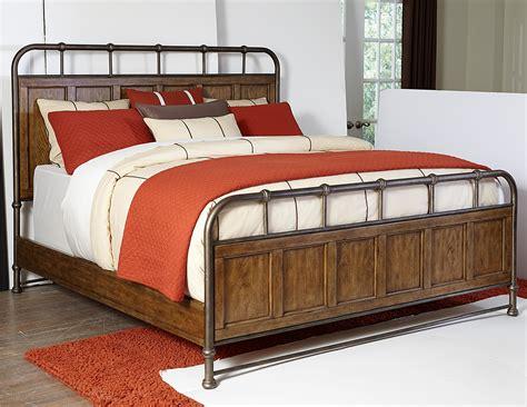 bedroom king master bedroom design  cal king bed frame  storage educationencounterscom