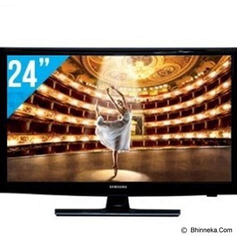 Tv Lcd 19 Inch Murah jual samsung 24 inch tv led ua24h4150 harga tv 19 29