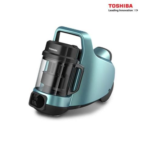 Vacuum Cleaner Toshiba 35 best images about home appliance vacuum cleaners on