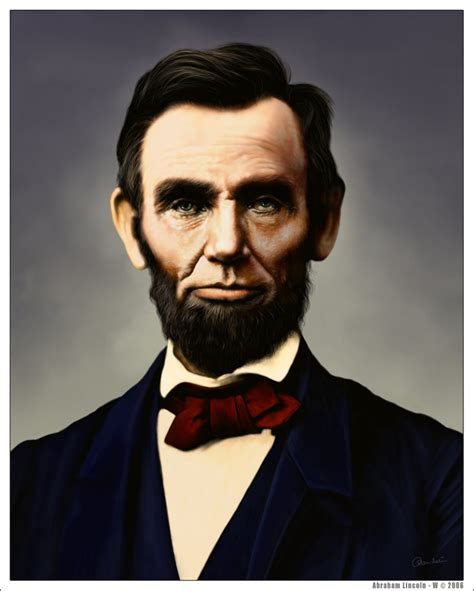 picture of abraham lincoln abraham lincoln quotes on family quotesgram