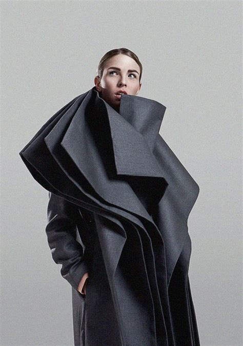 designers and architects best 25 fashion architecture ideas on pinterest