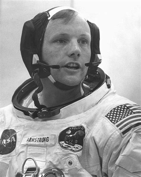early life neil armstrong nasa nasa honors neil armstrong with exploration award