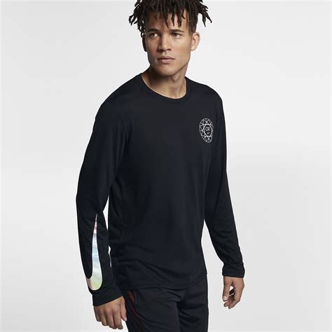 Kaos Big Size Nike Cr7tshirt Nike Cr7 Big Size Xxxl Xxxxl nike cr7 s sleeve t shirt nike sg