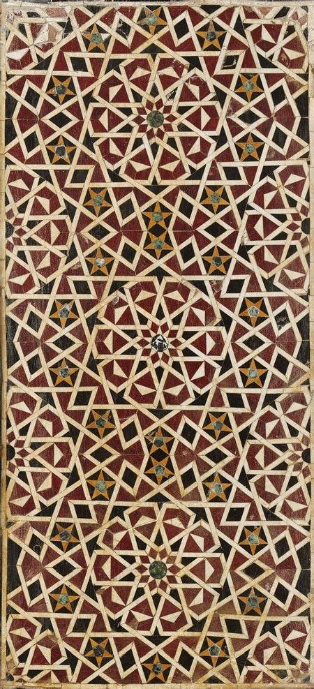 pattern islamic texture 79 best arabic pattern images on pinterest islamic art