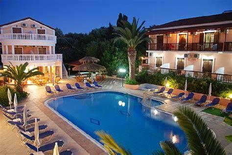 airbnb zante lazaros hotel apartments tsilivi greece reviews
