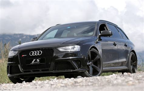 Audi A6 Modell by Audi A6 Modelle Das K Nnen Die Neuen Audi A6 Modelle