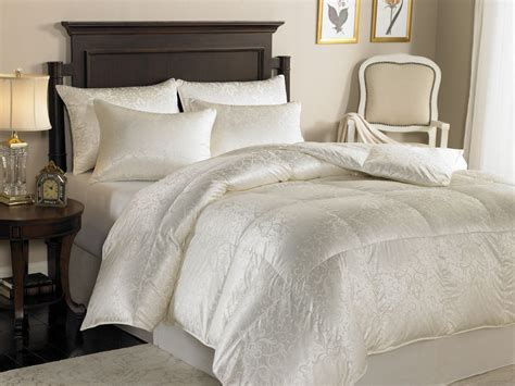 queen size down comforters eliasa canadian goose winter 850 over size queen down