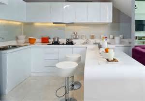 small l shaped kitchen remodel ideas l shaped kitchen designs for small kitchens home interior and design