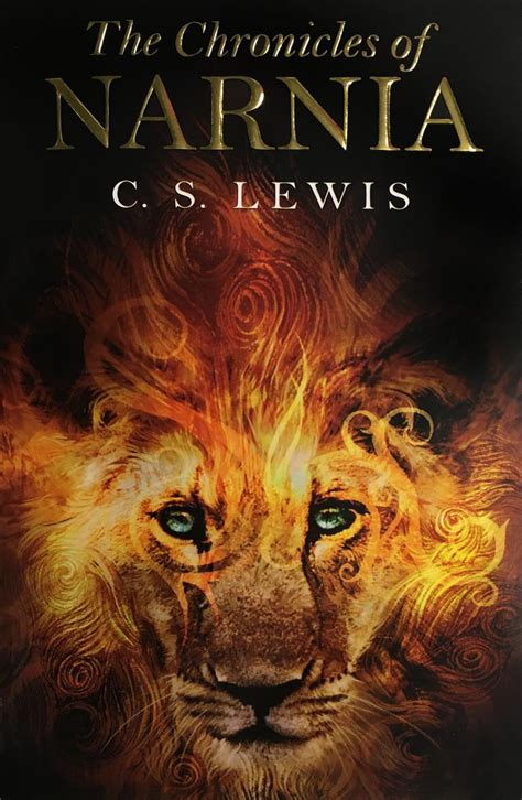 film genre narnia the chronicles of narnia series the great american