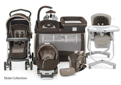 boy strollers and car seats chicco fashion collections baby strollers car seats