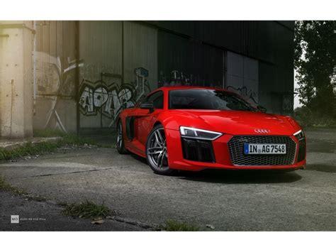 Audi In Dresden by Audi Bilder Online Kaufen Audishop Dresden