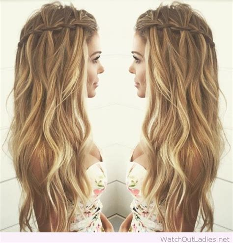 down hairstyles for a wedding guest best 25 wedding guest hairstyles ideas on pinterest