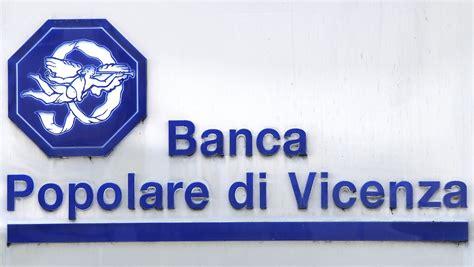 neue banken droht eine neue finanzkrise italiens banken sind