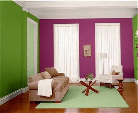home decorating colour schemes house of colors popular home interior design sponge