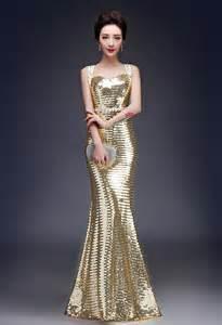 evening party dresses for women brqjc dress