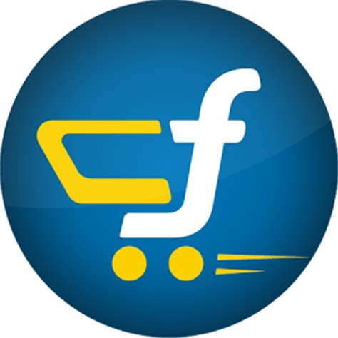 flipkart apk flipkart app for all devices shopping app
