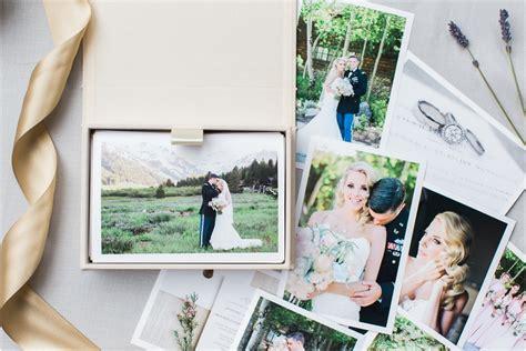 Wedding Heirloom Box by Gold Wedding Heirloom Box Photography