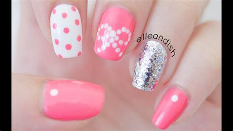 Pictures Of Nails