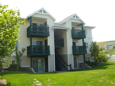 one bedroom apartments in pullman wa awesome 1 bedroom apartments pullman wa photos home design ideas ramsshopnfl com