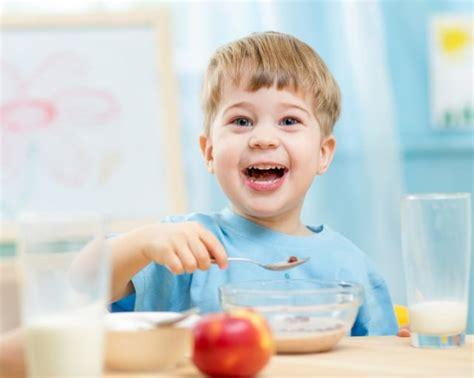 alimentazione 18 mesi ricette per bambini 18 mesi non sprecare