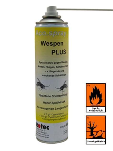 wespennest entfernen spray die deutsche wespe wespennest entfernen org