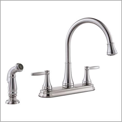 delta tub faucets parts delta bathtub faucet parts delta