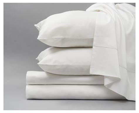 sol organic soft cotton luxury sheets review luxury king size organic cotton bed sheets linens for