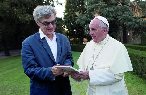 assistir filme pope francis a man of his word pope francis a man of his word 2018 unifrance films