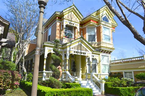 historic homes for sale in santa ca with image