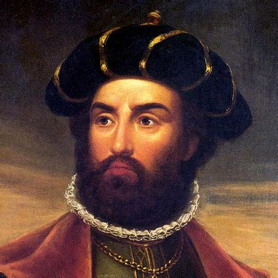 www vasco da gama anatolia facts and not fiction at all 2 anatolia or