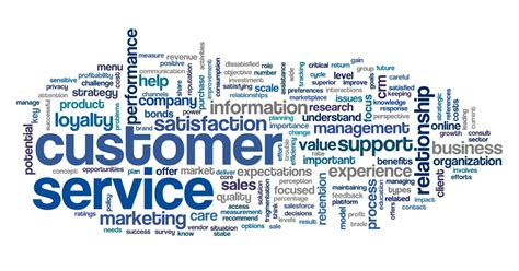measure your customer experience vistage executive vistage executive