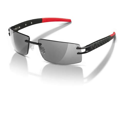 Tag Heuer Sunglasses For Valentines Day by 22 Best Images About Tag Heuer Avant Garde Eyewear On