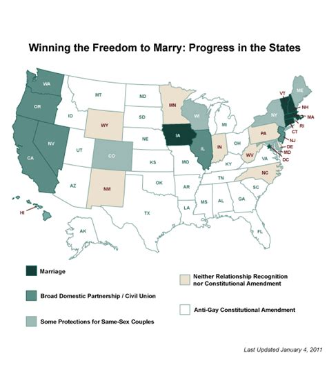 map usa marriage marriage updates by state page 6