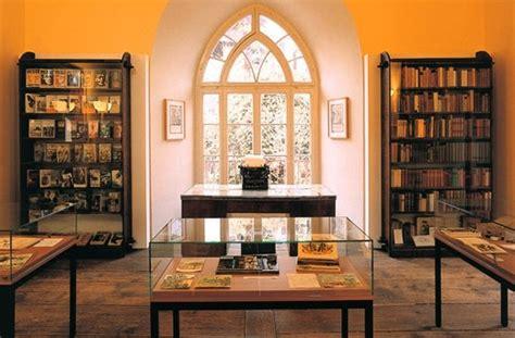 ufficio stranieri agno arte e poesia alla casa museo di herman hesse varesenews