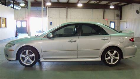 goodwill car donation donate a car to goodwill autos post
