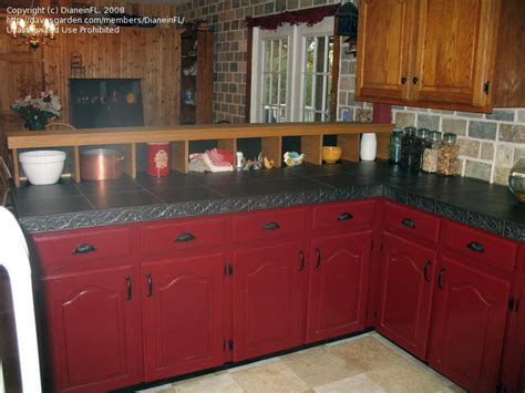 outdated kitchen cabinets photo outdated kitchen cabinets